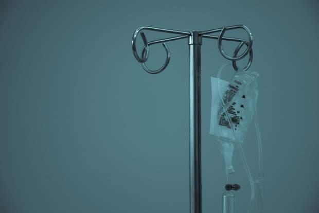 У США від раку за рік помирає 600 тисяч людей