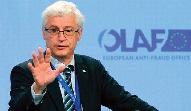 корупція в україні корупція