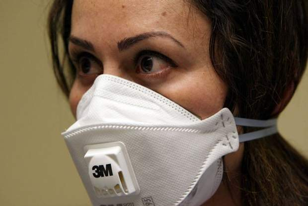 Вулична маска: переваги та недоліки