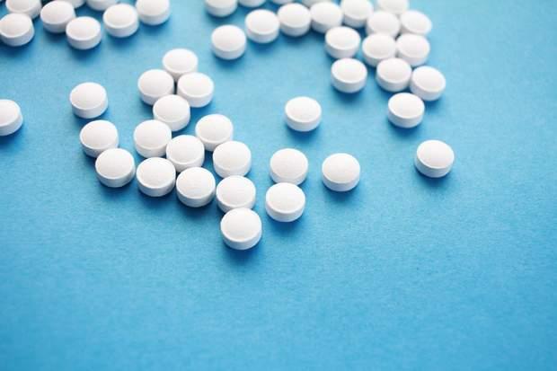 Лікування раку та антибіотики: ванкоміцин може допомогти боротися з раком