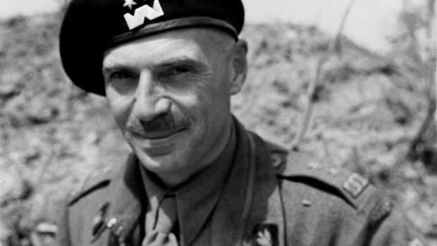 Владислав Андерс