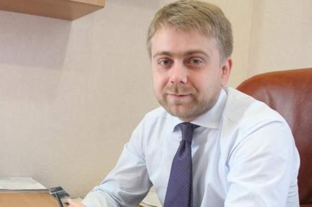 Богдан Санін