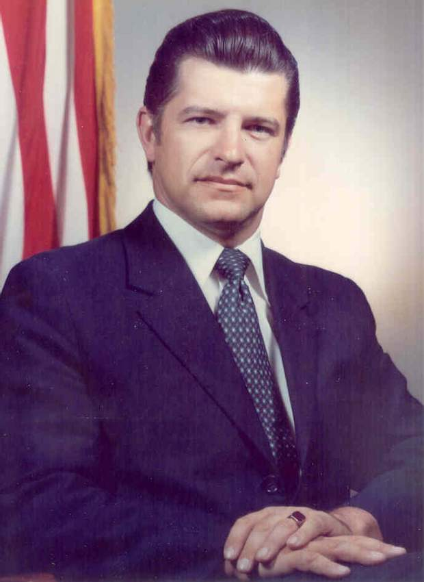 Михайло Яримович
