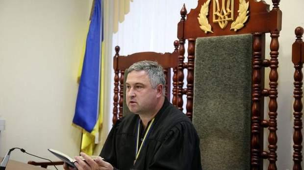 Євген Аблов