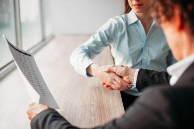 Говоріть з партнером про проблеми чи свою оцінку проєкту
