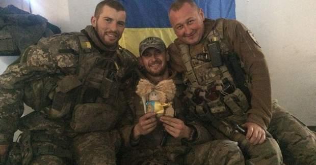 Зеленський зустрівся з сиротами загиблих українських воїнів і запропонував їм по спецзв'язку поставити міністрам будь-які запитання - Цензор.НЕТ 9705