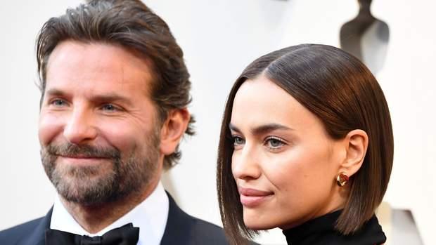 Зіркові розлучення 2019