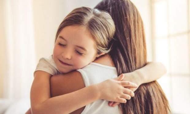 Підтримка дитини
