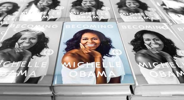 Найкращі книги 2019 року