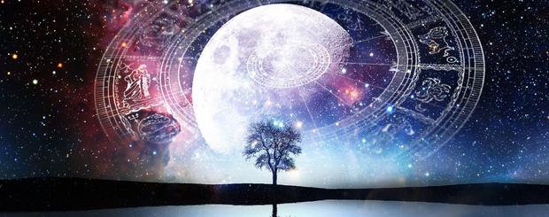 астрологи що буде з Україною передбачення