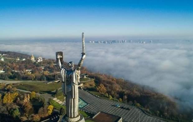 пророкування ванга київ україна 2020