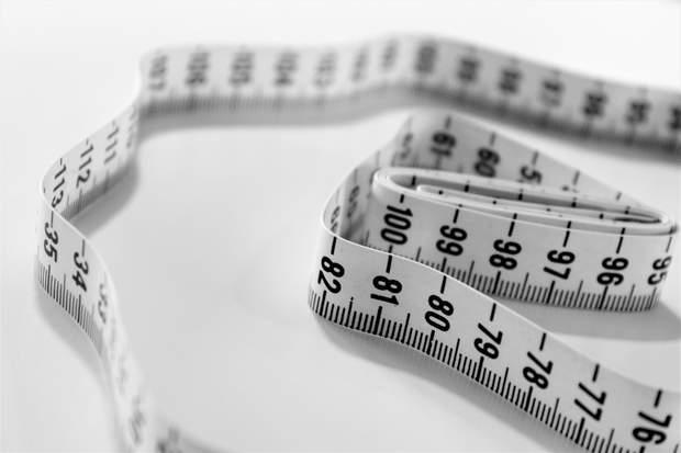 Ожиріння посилює глобальне потепління