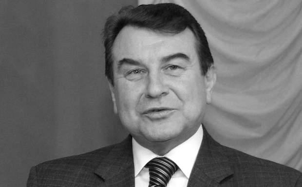 Богуцький