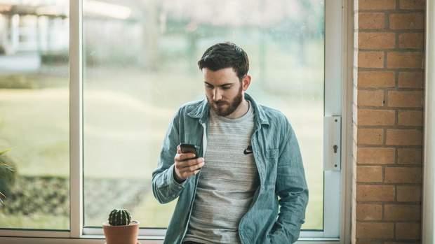 Що робити, якщо вкрали смартфон