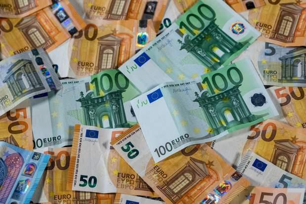 прогноз курса на 2020, курс валют 2020, скільки коштуватиме долар в 2020