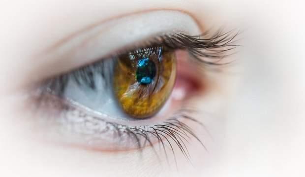 Що збільшує ризики втрати зору