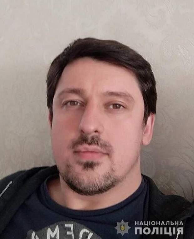 Казахстан, зникнення, поліція, чоловік, жінка, Денис Булгаков