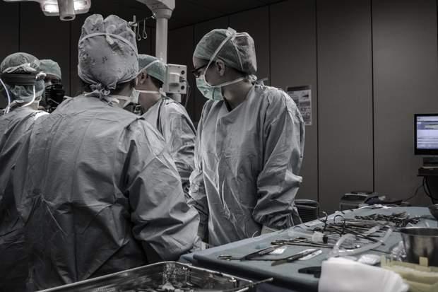 Ціни на трансплантацію органів в Україні: прайс