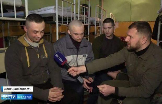 Коріньков, Глондар, Пантюшенко