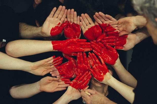 Біль в лівій руці може свідчити про хвороби серця