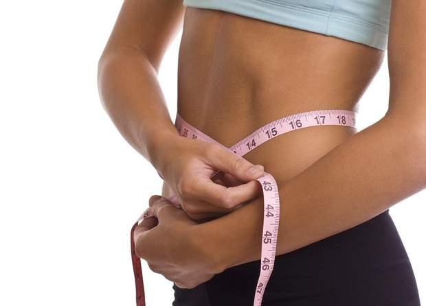 Швидкі методи схуднення