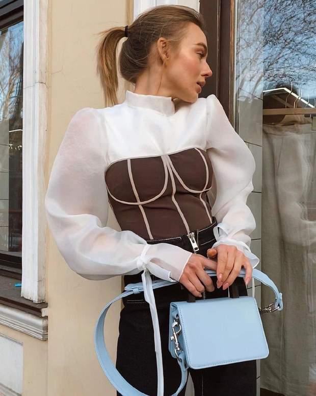 модні тренди 2020
