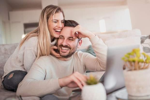 Емоційна близькість у стосунках дуже важлива