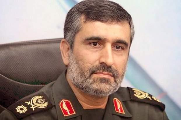 Авіакатастрофа МАУ в Ірані авіація