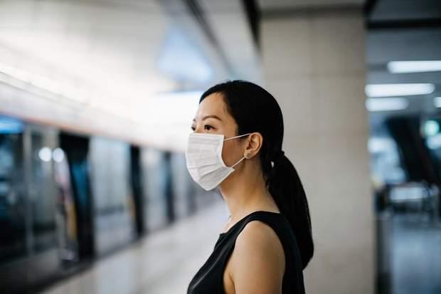 Вспышка смертельной пневмонии в Китае: болезнь распространилась за пределы страны