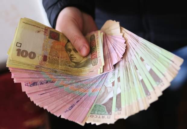 Багатії живуть на десятиліття більше ніж бідні, – вчені