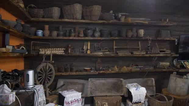 музей харків