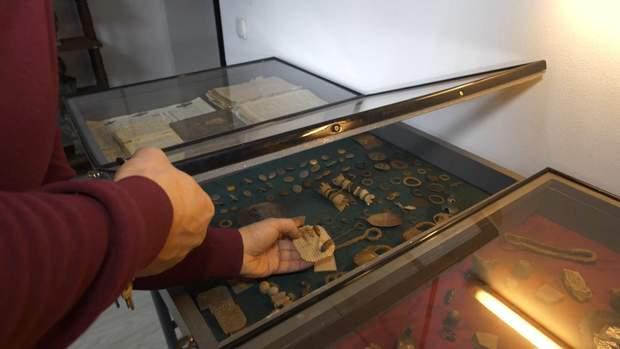 музей монети харків