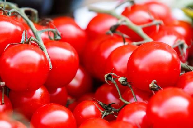 Чи безпечно купувати несезонні овочі