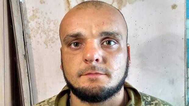 Дмитро Темний молодший сержант загинув війна