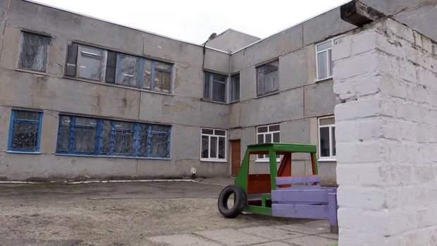 Обстріли Маріуполь Росія бойовики жертви
