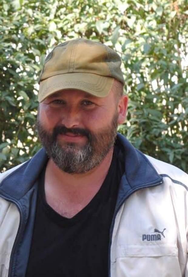 Иван Яцкин