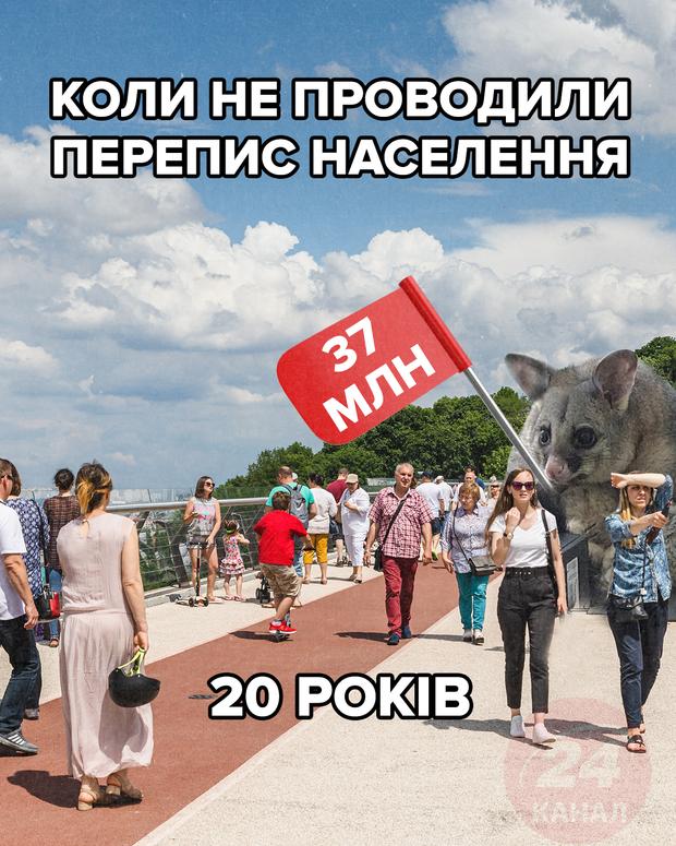 мем 24 канала