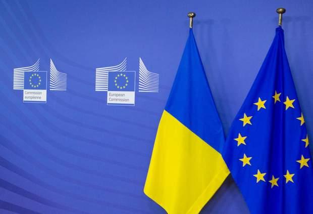 митний союз з ЄС