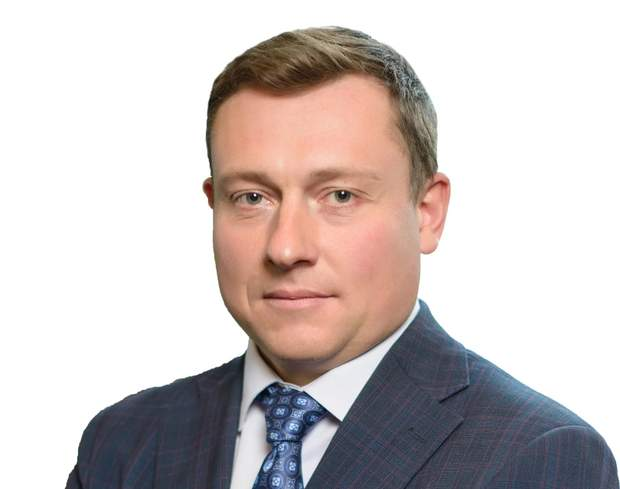 Бабікова