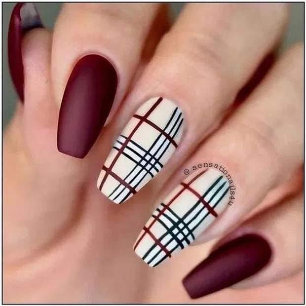 Декор для нігтів