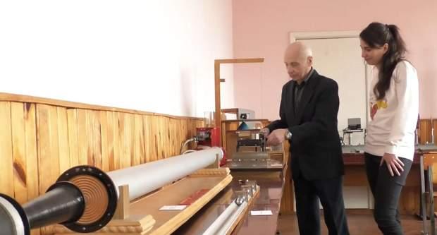 Яків Тарнавський