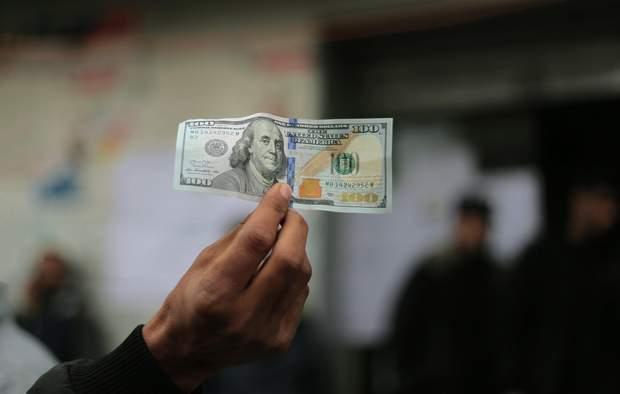 гроші, фальшиві гроші, обмін грошей