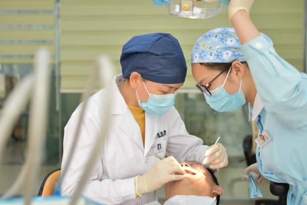 Як побороти страх перед візитом до стоматолога