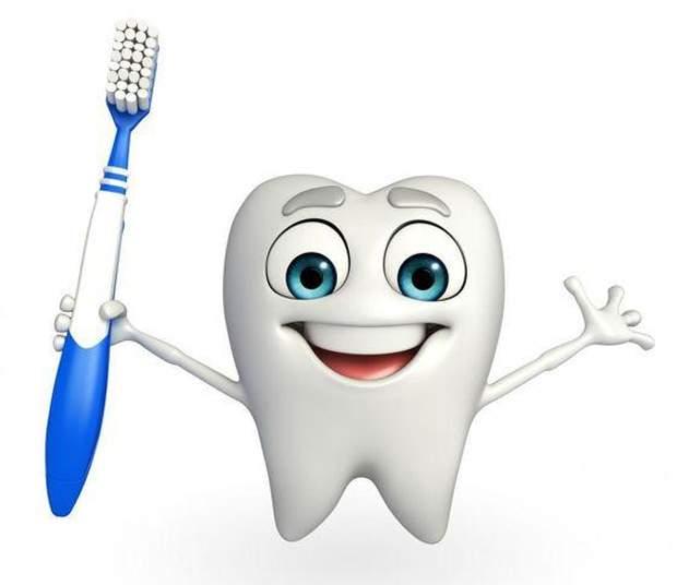 день стоматолога