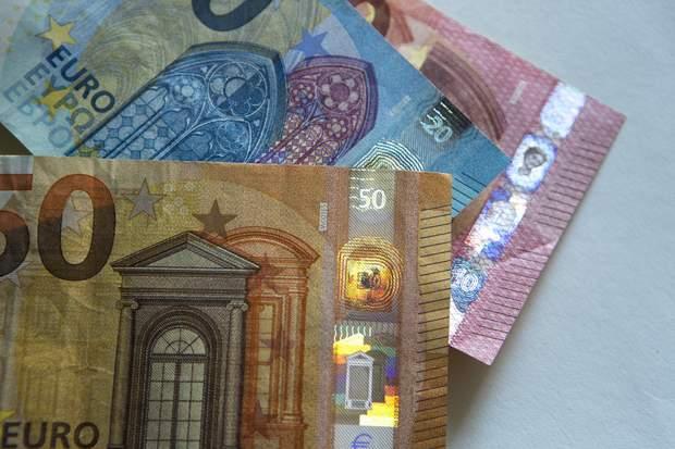 гроші, обмін старої валюти