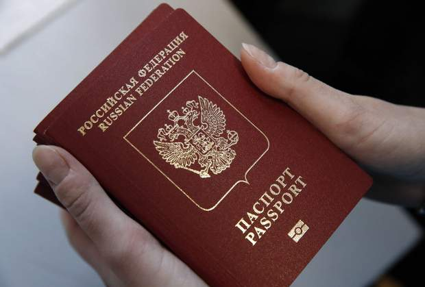 Россия будет раздавать гражданство: в чем опасность и как действует остальной мир