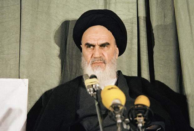 Іран США влада аятола