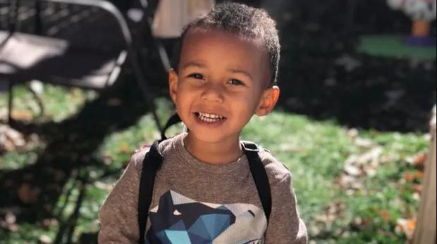 У США 4-річний Пуебло помер від грипу