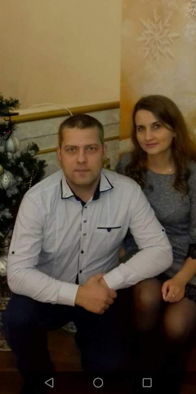 Андрій Пришляк, Івано-Франківськ, загибель, надзвичайна ситуація, ДСНС
