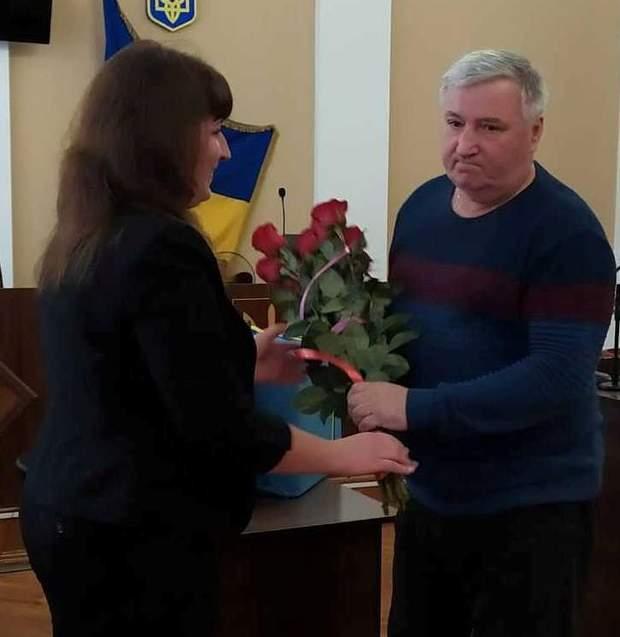 Олександр Стратович
